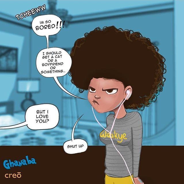 15 Best Ghana Vibes Images On Pinterest