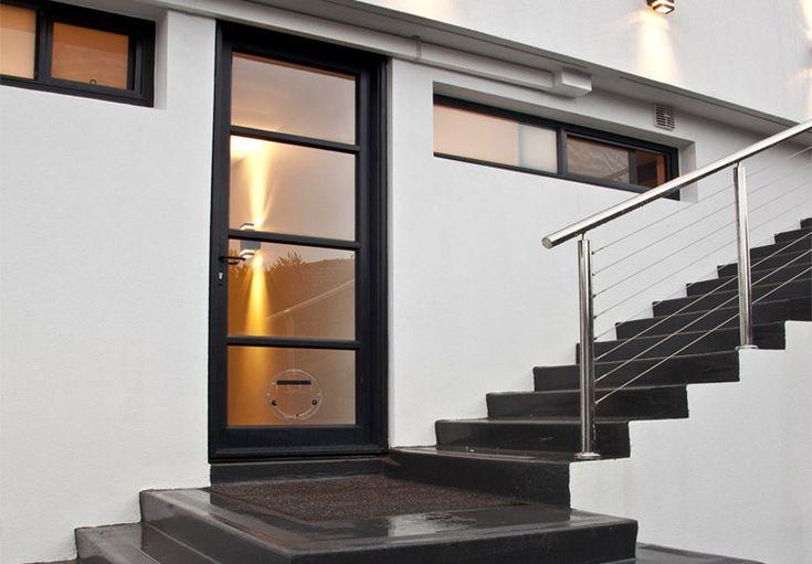 Best 25 window jamb ideas on pinterest bathroom window for Window jamb definition