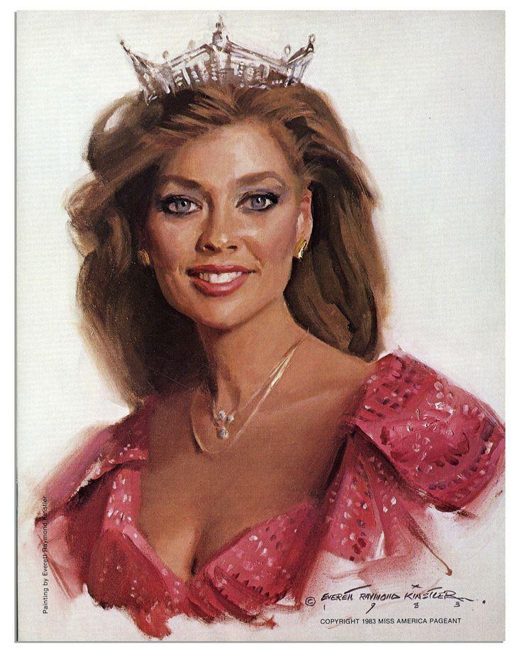 Vanessa Williams 1984 1000+ images ab...