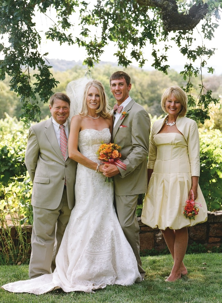 115 best images about mothers 39 gowns on pinterest for Country wedding mother of the groom dresses