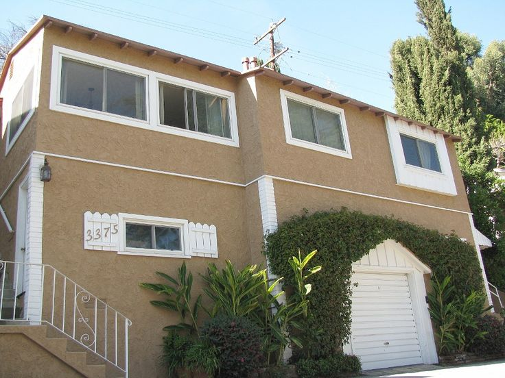 THIS SHOULD PROBABLY BE ELIMINATED!! House vacation rental in Hollywood  VRBO #372135 Mom: Nothing special about house or property.