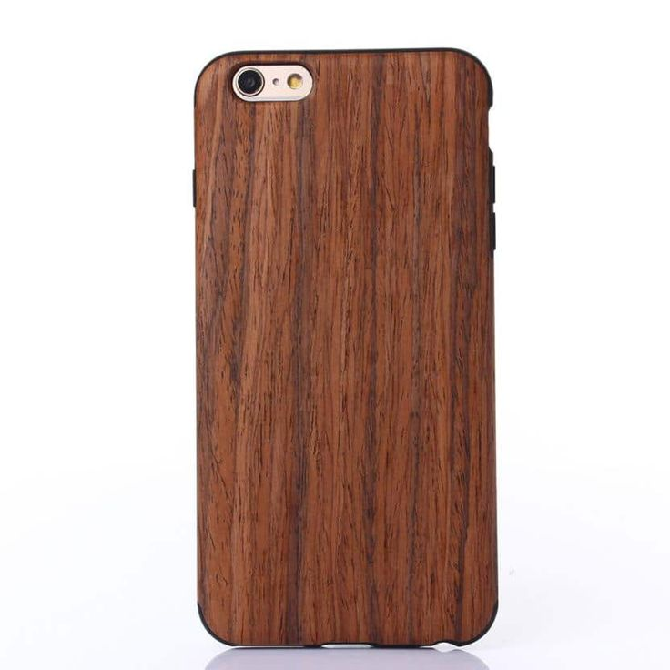 Like and Share if you want this  Natural Wooden Case     Tag a friend who would love this!     FREE Shipping Worldwide     Buy one here---> https://www.phonecasegalaxy.com/product/natural-wooden-case/
