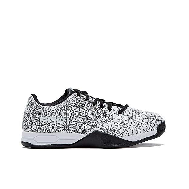 fca34fe8f6c5e Amazon.com | AND1 Mens Mirage Basketball Shoe | Basketball | women's ...