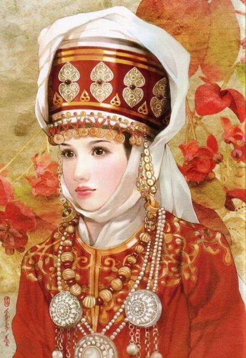 2.jiang-qing-yi-