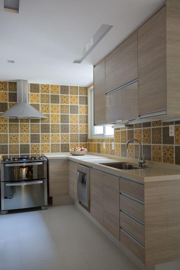 4211 besten farben und inspiration f r meine wohnung. Black Bedroom Furniture Sets. Home Design Ideas