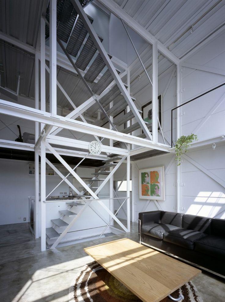 11 Boxes / Keiji Ashizawa Design (11)