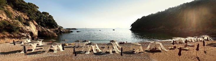 Heiraten am Mittelmeer an der Ligurischen Küste, Santa Margherita, Portofino, Lerici, die Cinque Terre & Co für perfekte Hochzeiten am Mittelmeer