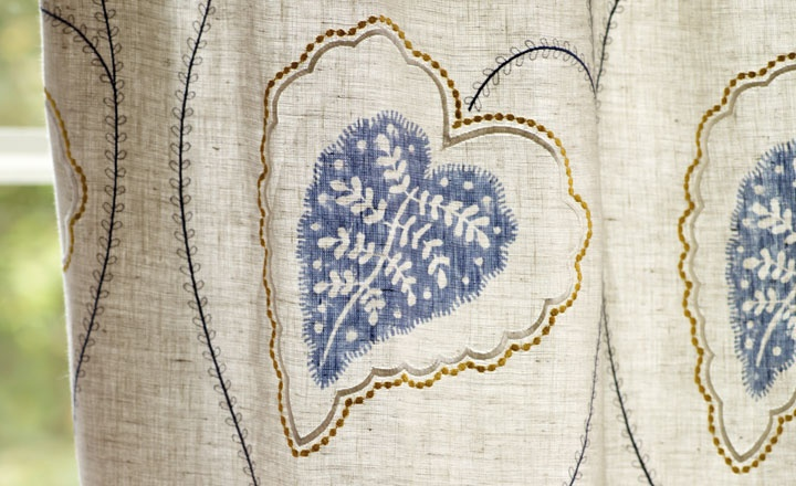 Indienne - Prints, Embroideries and Weaves - Villa Nova, http://www.villanova.co.uk/collections/prints/indienne.html#