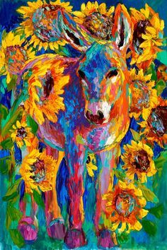 othello animal imagery thesis