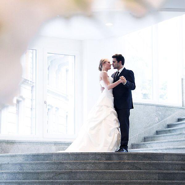 Weddingdance   JP
