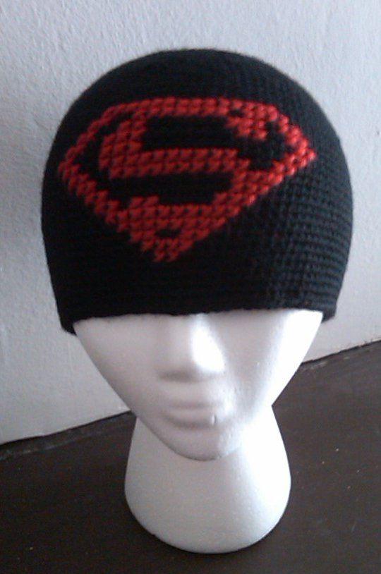 1000+ ideas about Superman Crafts on Pinterest Crayon ...
