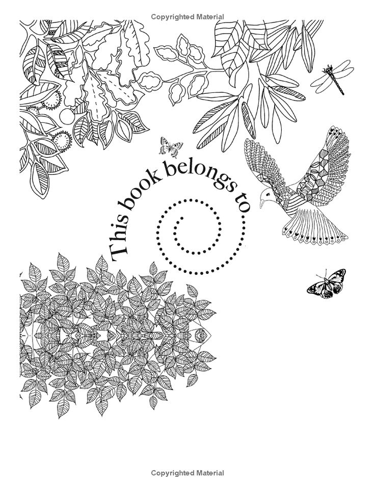130 best adult coloring pages images on Pinterest | Coloring pages ...