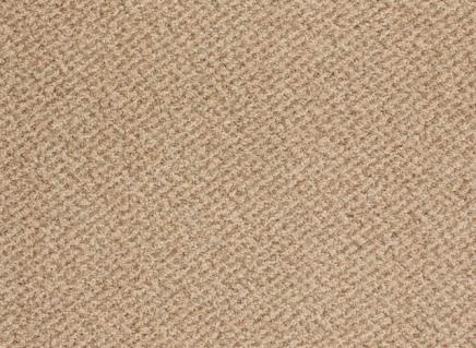 Best £20 Hessian Carpet And Bright Middle Of Wall Carpet Right Bedroom Pinterest Carpets 400 x 300