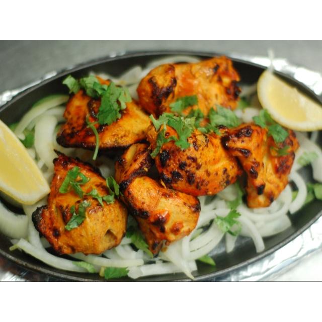 indian chicken chicken tikka shawarma tandoori chicken currys indian ...