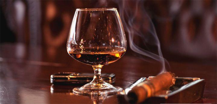 Windy City Cigars USA | Cigars & Tobacco Shop Online USA | Page 22