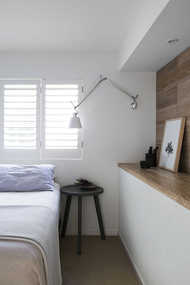 17 Best Images About Modern Wall Lights On Pinterest
