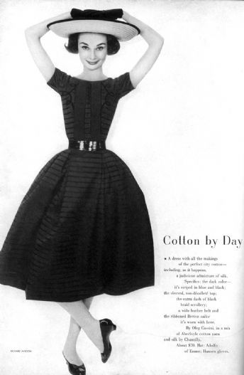 Audrey Hepburn Fashion And Style Audrey Hepburn Dress
