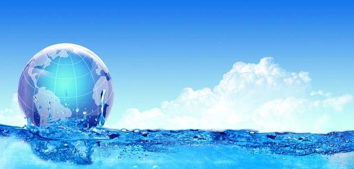 Bulutlardan su toplayan bir balon düşünün... Temiz suya ulaşmanın giderek zorlaştığı günlerde Kazantsev gözünü gökyüzüne çevirdi ve adına Bulut Gücü verdiği projesini geliştirdi. Fakat bu icat, alışılmışın aksine yağmur yağdırmayı amaçlamıyor... #1hayal1gerçek #yaşam #yeşilekonomi http://bit.ly/1FpRy0G