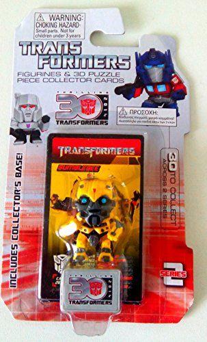 Transformers Mini Sammelfigur Bumblebee 4 cm plus Sammelkarte, sehr selten Transformers http://www.amazon.de/dp/B01E3XKBLC/ref=cm_sw_r_pi_dp_gI5cxb0BDJ64W