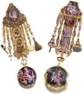 jewelry watches (2)