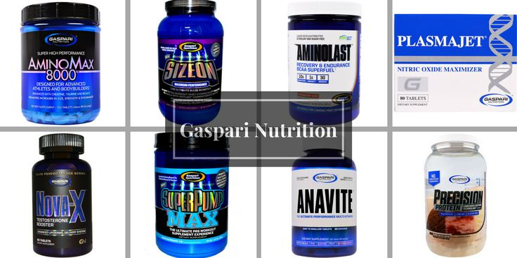 Up to 60% OFF on GASPARI NUTRITION from #iHerb + $5 OFF for first-time customers with code WELCOME5 and TWG505 #RT www.iherb.com/c/gaspari-nutrition?pcode=WELCOME5&rcode=TWG505&utm_content=buffera4fd8&utm_medium=social&utm_source=pinterest.com&utm_campaign=buffer