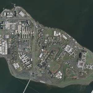 14 Famous Prisoners of Rikers Island People