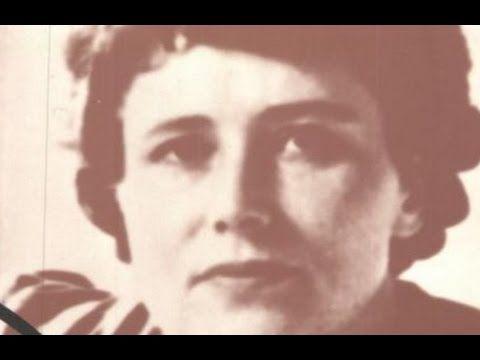 Doris Lessing's Sentimental Education: Social History & Intellectual Lif...