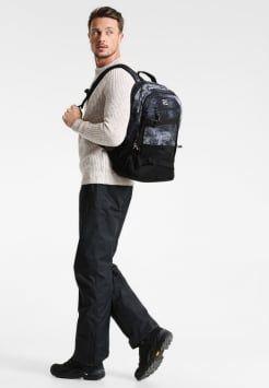 Naisten mallisto | Vaatteet, kengät & asusteet netistä ♀ | Zalando