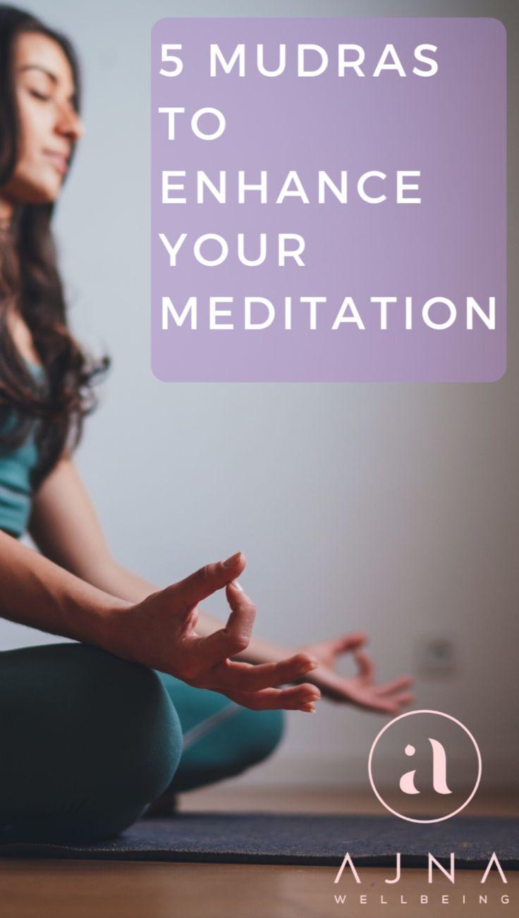 Pranayama, Chakra Meditation, Mindfulness Meditation, Guided Meditation, Meditation For Beginners, Meditation Techniques, Easy Yoga For Beginners, Meditation Benefits, Meditation Practices