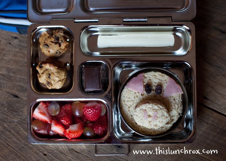 kid lunchFun Lunches, Boxes Bento, Kid Lunches, Kids Lunches, Home Lunches, Boxes Ideas, Lunches Boxes, Lunches Ideas, Boxes Lunches