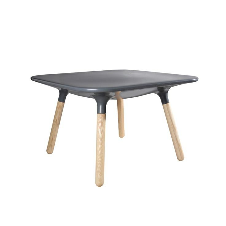Table Basse Bois Gris Taupe – Ezooqcom -> Table Basse Gris Taupe