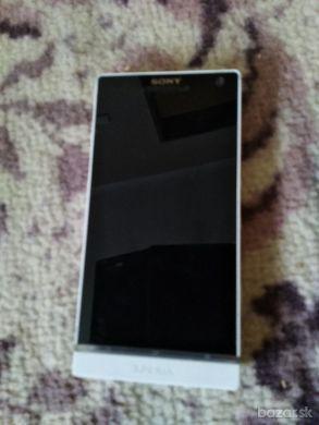 8221231a3 Pin od používateľa Renáta na nástenke Renča(VecI) | Sony, Galaxy phone a  Samsung galaxy