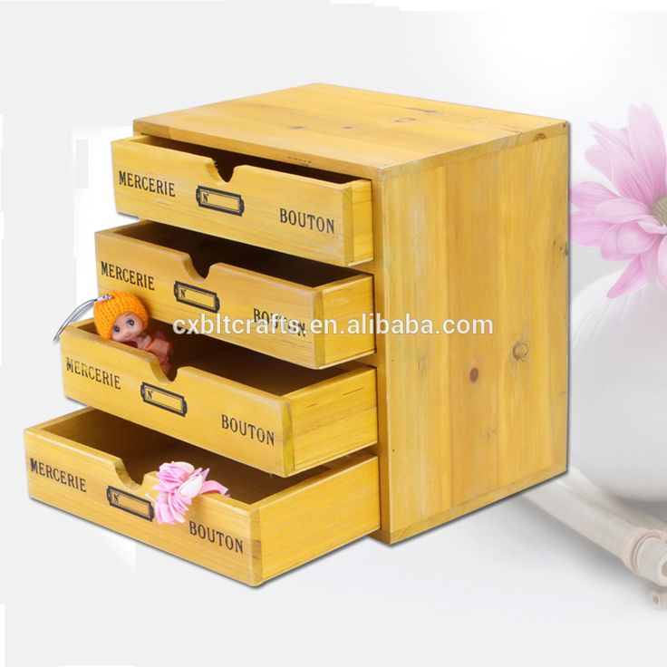 Handmade Multilayer Vintage Style Shabby Chic Design Storage Wooden Sewing Box , Find Complete Details about Handmade Multilayer Vintage Style Shabby Chic Design Storage Wooden Sewing Box,Wood Book Storage Box,Storage Box.,Girls Sewing Box from Storage Boxes & Bins Supplier or Manufacturer-Caoxian Plato Crafts Co., Ltd.