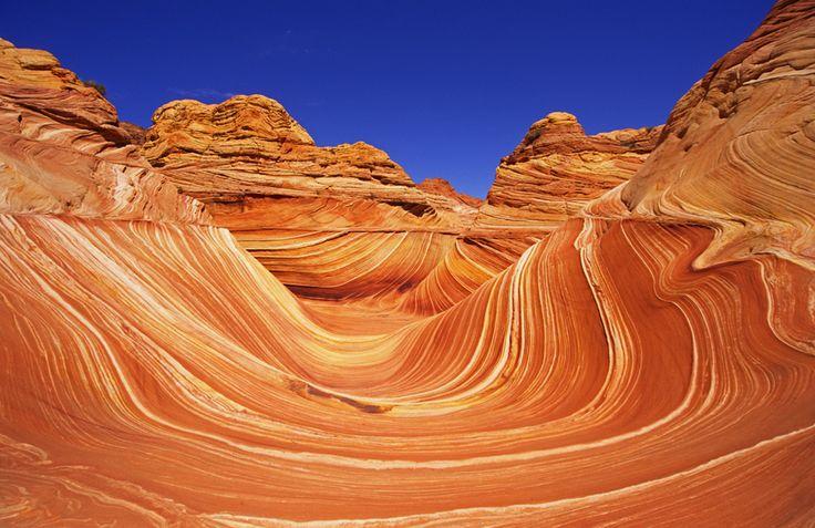 Vermilion Cliffs - Google Search