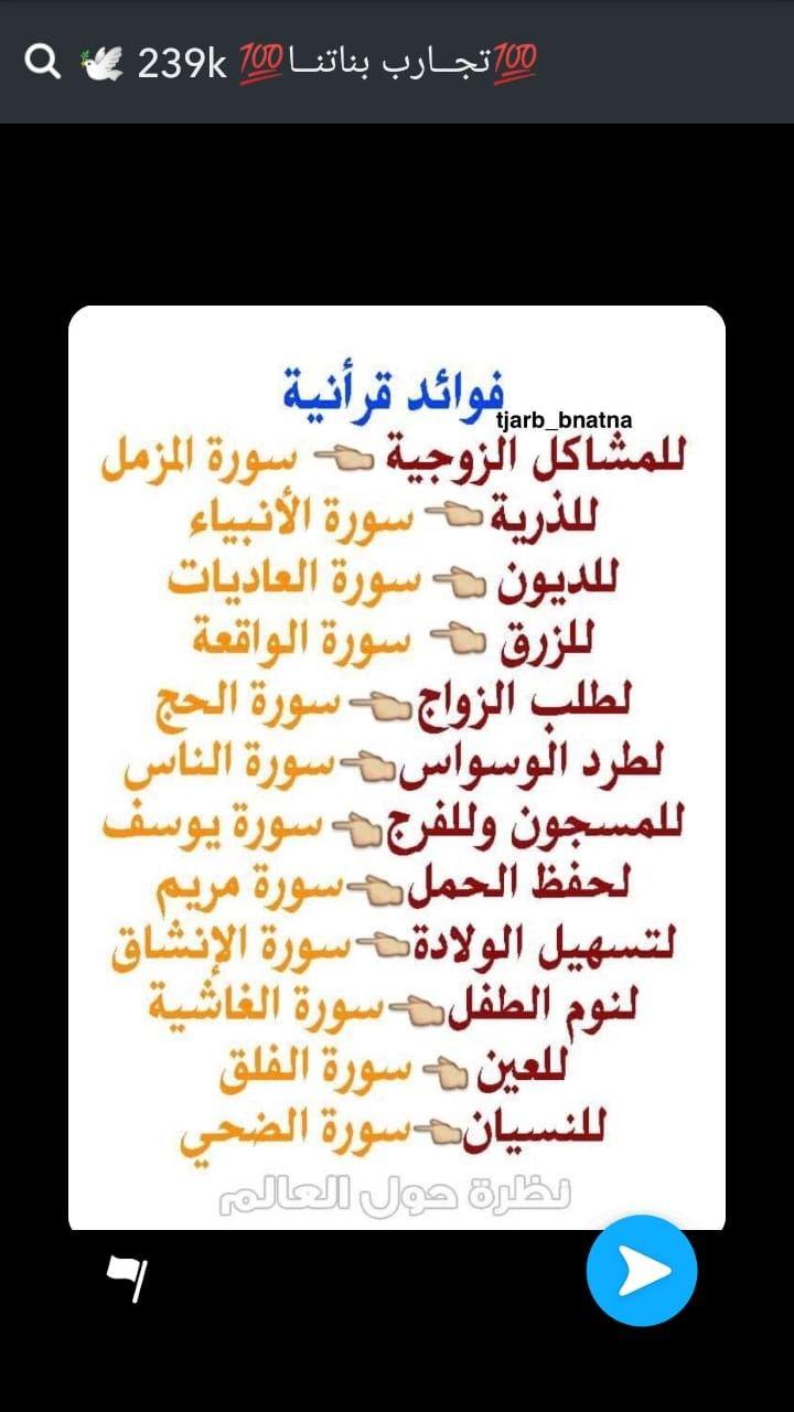 Pin By Zaaha 23 On ادعية Islamic Phrases Phrase Bullet Journal