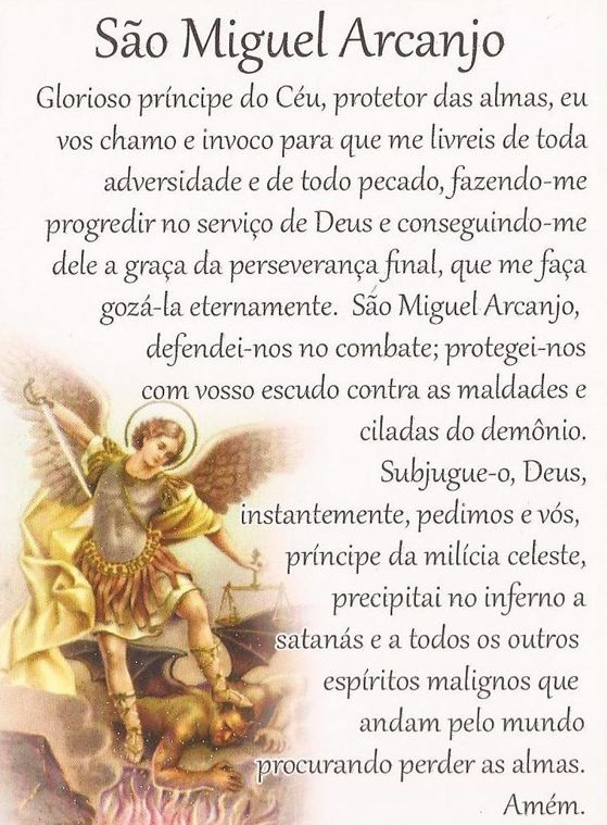 mensagens maria bate papo portugues