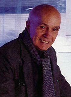 Edgar negret dueñas.escultor combiano.popayan 11 octubre 1920-bogota 11 octubre 2012.