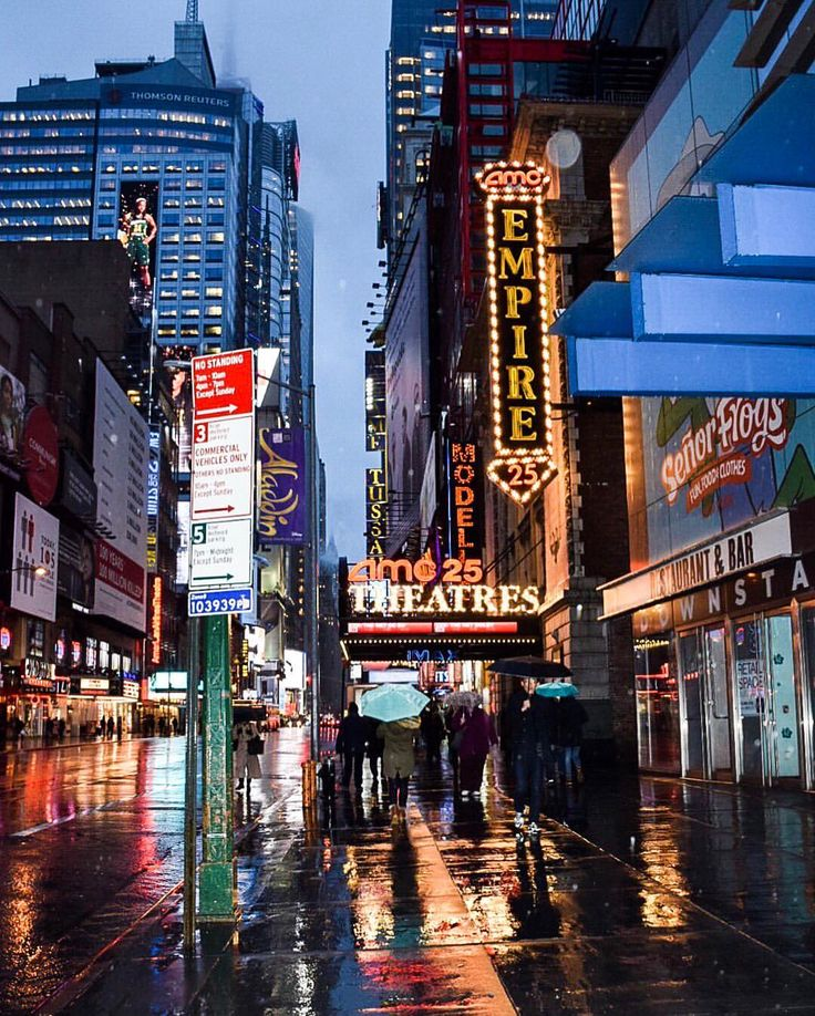 25+ Best Ideas About Times Square On Pinterest