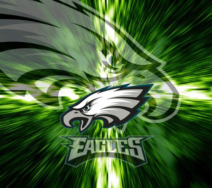 575 best philadelphia eagles images on pinterest Philadelphia Eagles Awesome Wallpaper Philadelphia Eagles Desktop Wallpaper 2016