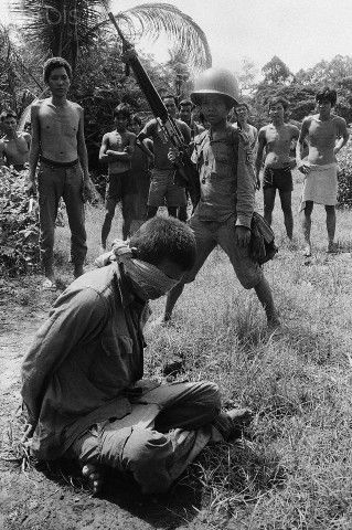 118 best images about Cambodia - 1975 to 1979 - The ...  Khmer