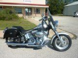 2003 harley-davidson fatboy for $2700 | 2003 Harley-Davidson Motorcycle in Houston TX | 4020861483 | Used Motorcycles on Oodle Marketplace