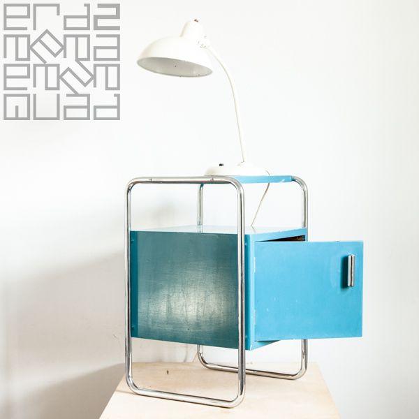 25 best ideas about nachttisch holz on pinterest diy nachttisch nachttische and nachttisch. Black Bedroom Furniture Sets. Home Design Ideas