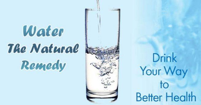 Manfaat kesehatan minum air  - http://www.tokojualbungapapan.com/manfaat-kesehatan-minum-air/  Visit http://www.tokojualbungapapan.com to more information!