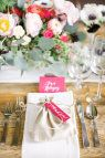 Desiree Hartsock of The Bachelorette shares her advice and tips for figuring out what wedding style is best for your big day!