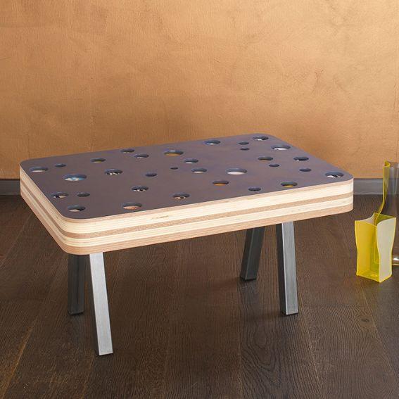 Marine Plywood Bathroom Floor : Best ideas about okoume plywood on small