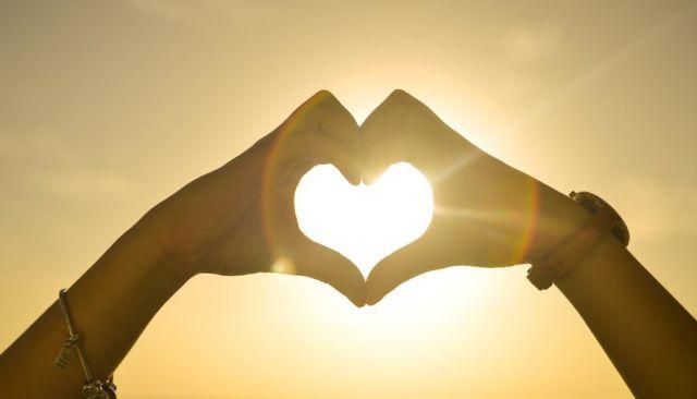 Σχέσεις: Με βλέπει φιλικά ή ερωτικά;
