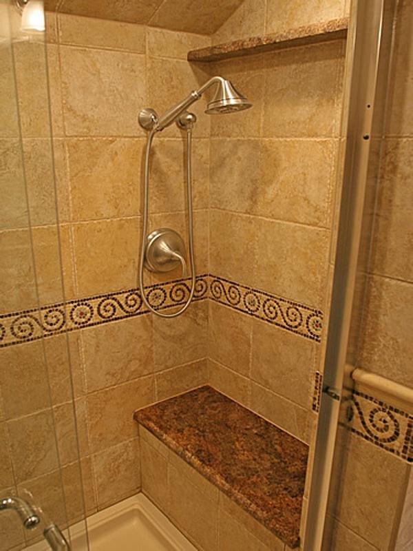 Best Bathroom Ideas Images On Pinterest Bathroom Ideas - Bathroom repair for small bathroom ideas