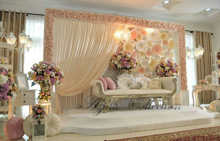 17 Best Images About Draping-Backdrops, Head Tables, Etc