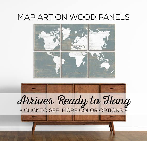 World Map Wall Art Shop World Maps For Sale Perfect Map