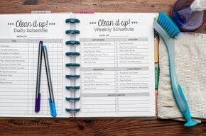 Happy Planner Note Paper, Happy Planner Printable Insert ...